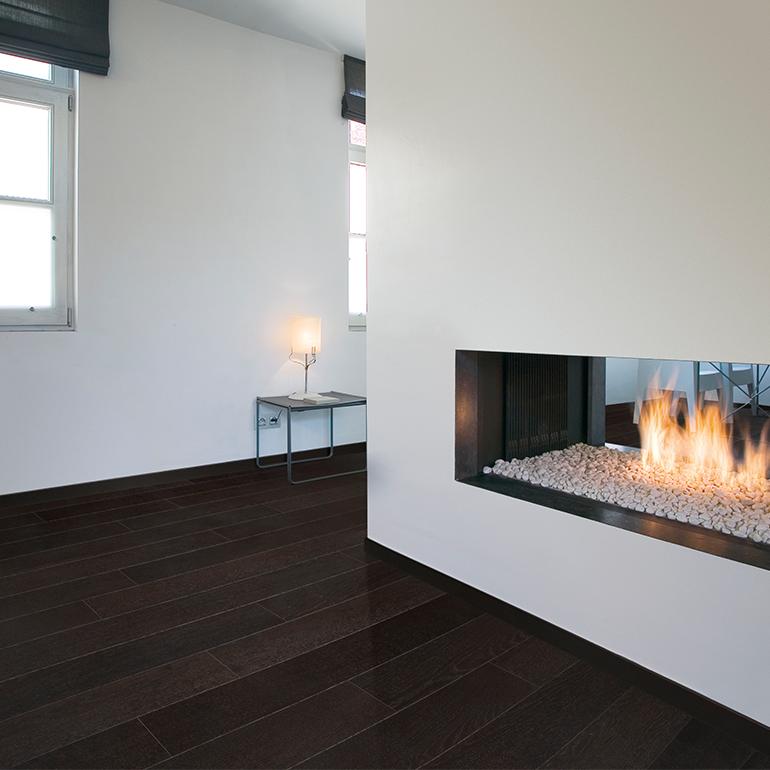 finerparkett eller laminatgulv gulvhallen kj p gulv parkett og laminat online. Black Bedroom Furniture Sets. Home Design Ideas
